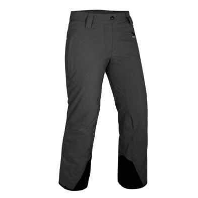 Купить Брюки горнолыжные Salewa Ski BALIANA PTX W PNT black Одежда горнолыжная 832922