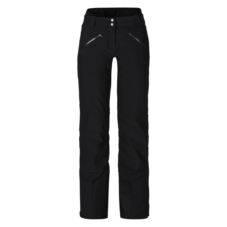 Купить горнолыжные брюки с доставкой