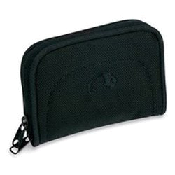 Кошелек TATONKA Plain Wallet black