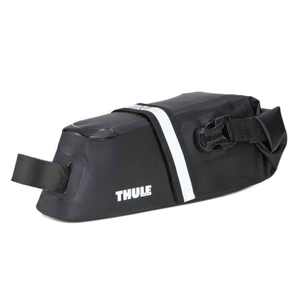 Купить Сумка Thule Pack N Pedal L Под Седло Для Инстурментов, унисекс, Велосумки
