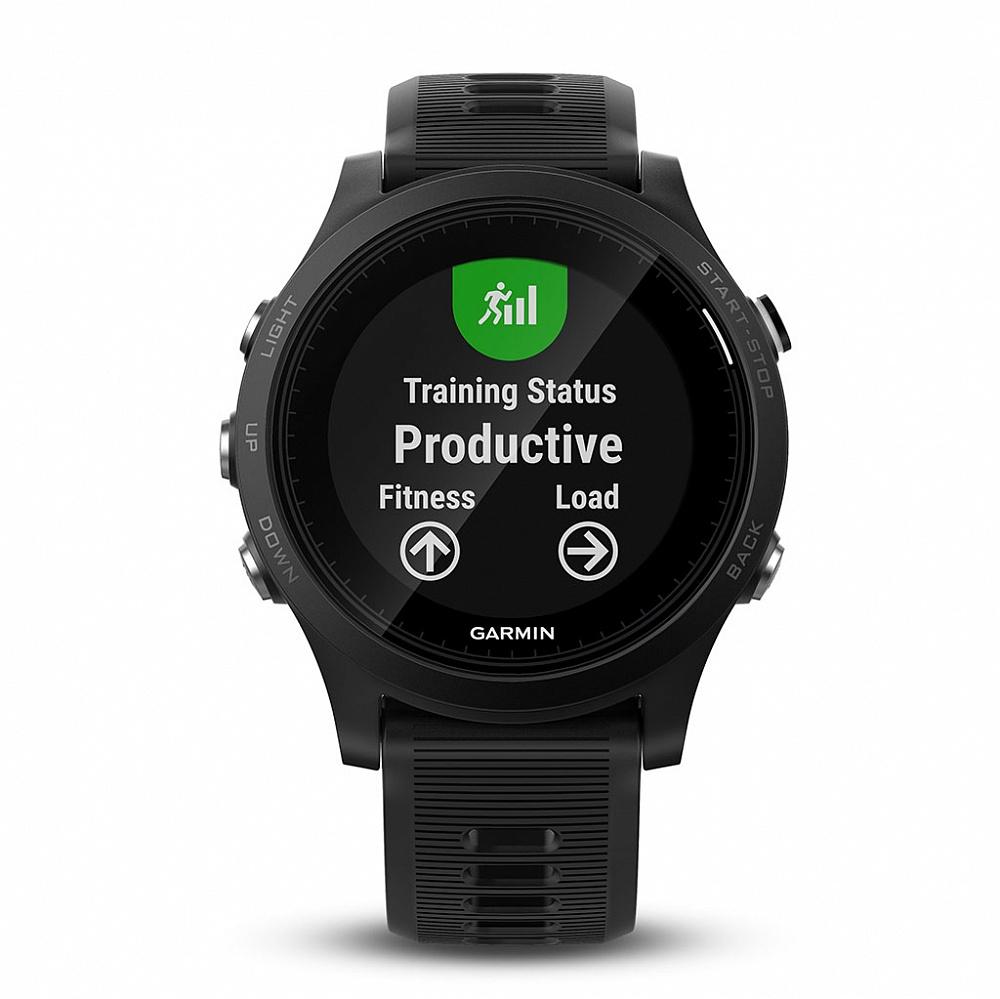Мужские наручные часы с gps-навигатором купить в интернет