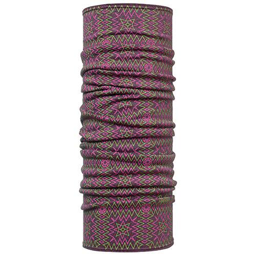 Купить Бандана BUFF WOOL Active AZEALIA Банданы и шарфы Buff ® 875945