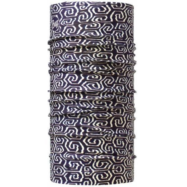 Бандана BUFF ORIGINAL LAO Банданы и шарфы Buff ® 1079629  - купить со скидкой