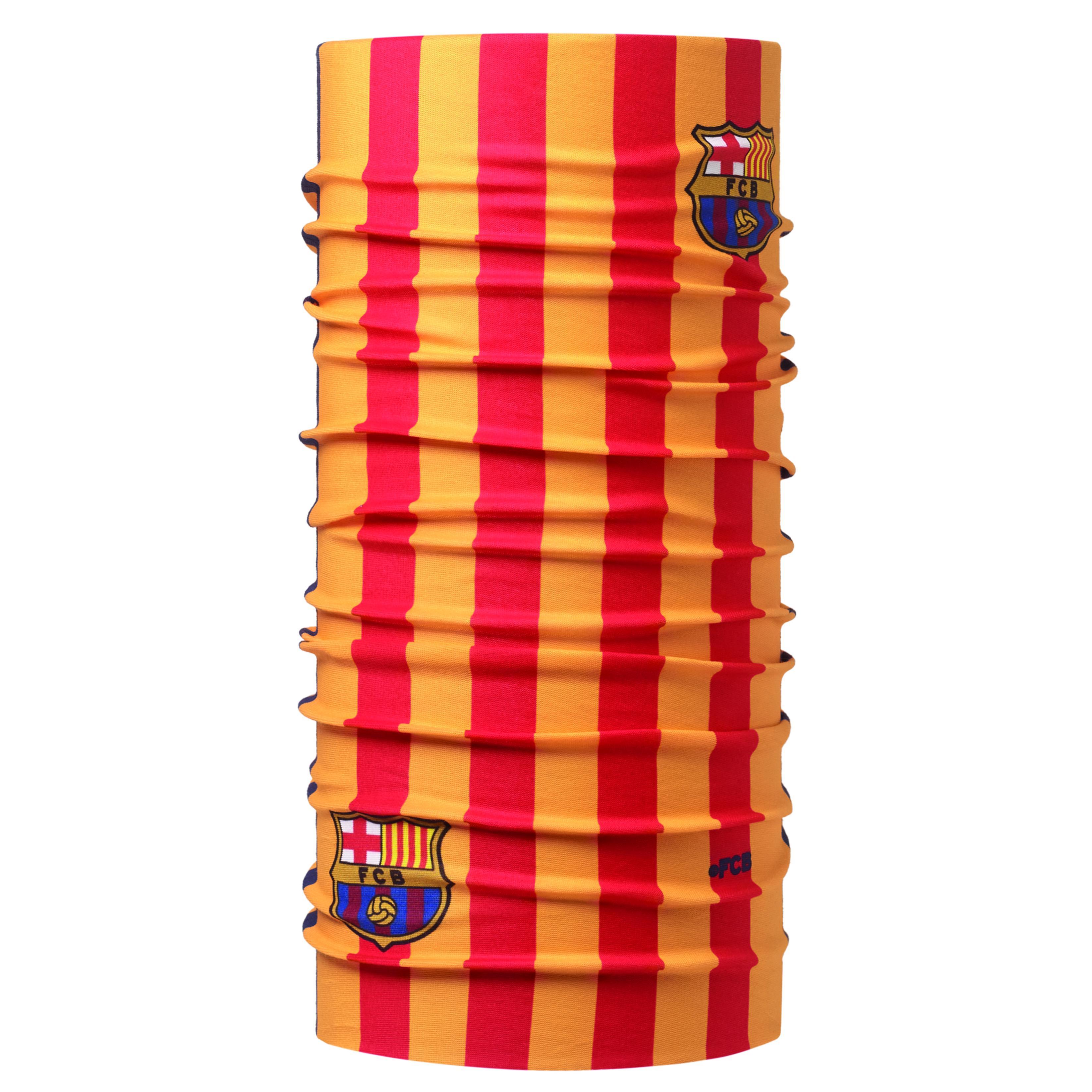 Купить Бандана BUFF Original Buff 2ND EQUIPMENT 15-16 Банданы и шарфы ® 1169063