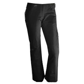 Брюки горнолыжные Killy 2011-12 ARCAD II W STRETCH PT BLACK NIGHT