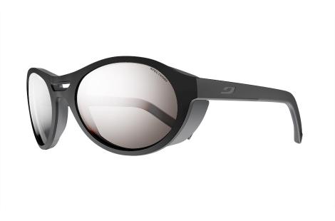Купить Очки солнцезащитные Julbo Tamang BLACK/GREY, Оптика альпинистская, 1328514