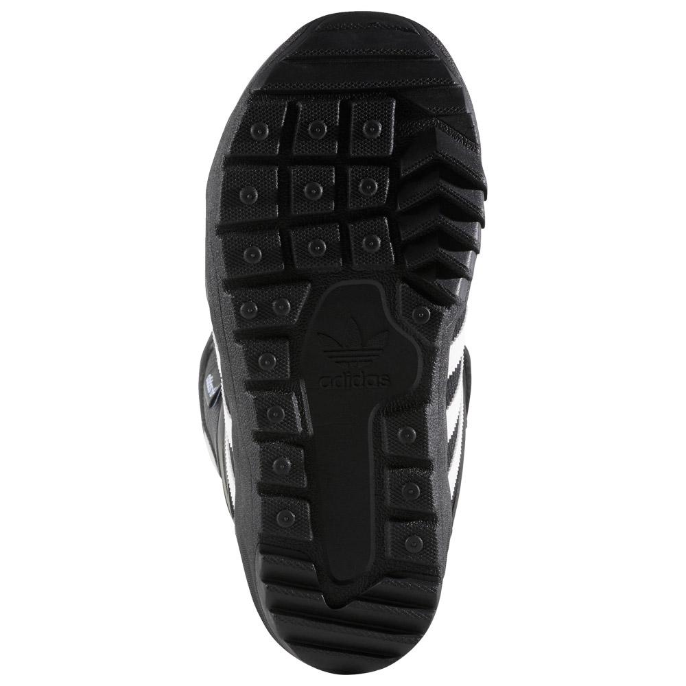 Чехол горнолыжный Formula Zima Вояж-1 Grey/Black