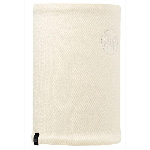 Купить Шарф BUFF Neckwarmer Knitted & Polar Fleece Chic CRU CHIC Банданы и шарфы Buff ® 1079737