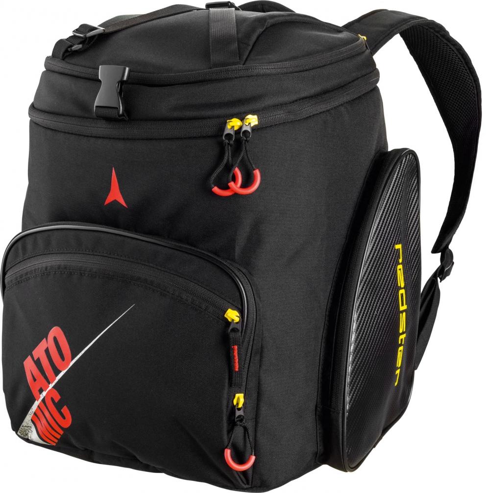 Купить Рюкзак для г.л. ботинок ATOMIC 2014-15 REDSTER BOOT HELMET BP NS/60 Сумки, рюкзаки 1152288