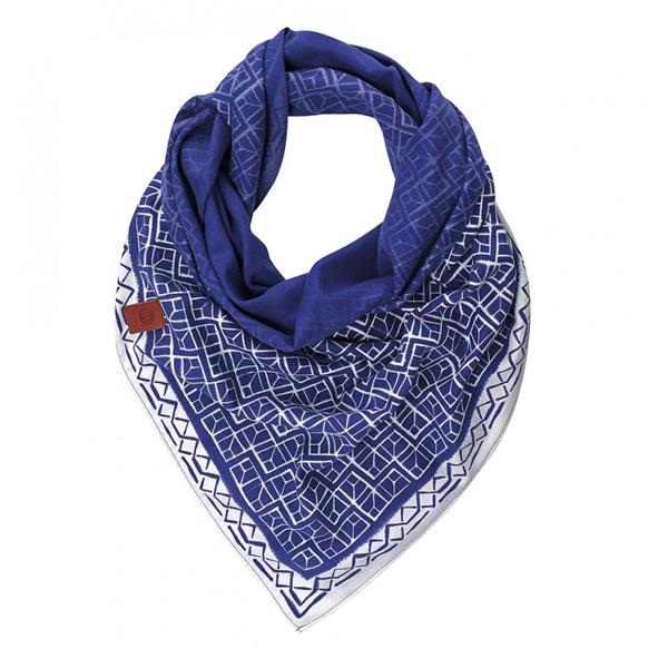 Шарф BUFF URBAN Studio GOUACHE, Банданы и шарфы Buff ®, 1167720  - купить со скидкой