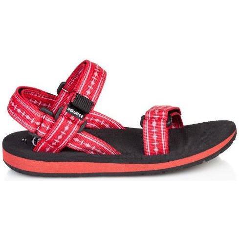 сандалии source для девочки