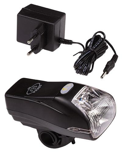 Купить Фонарь BBB Light III, Фары и фонари, 64714