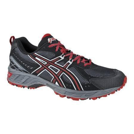 Купить Беговые кроссовки для XC Asics 2012 GEL-ENDURO 8, Кроссовки бега, 851585