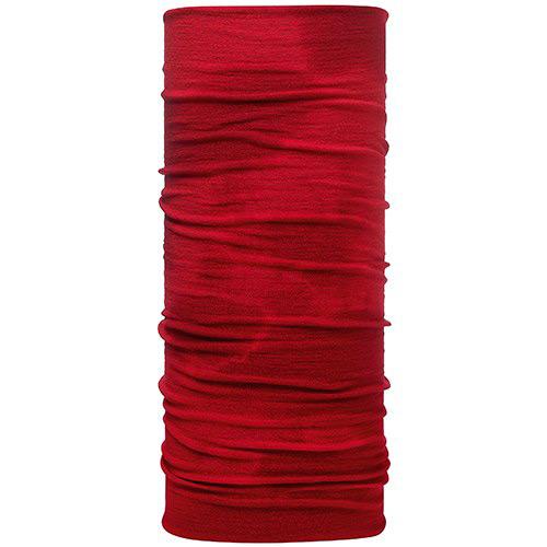 Купить Бандана BUFF WOOL Garment Dye GRANA DYE, Банданы и шарфы Buff ®, 875965