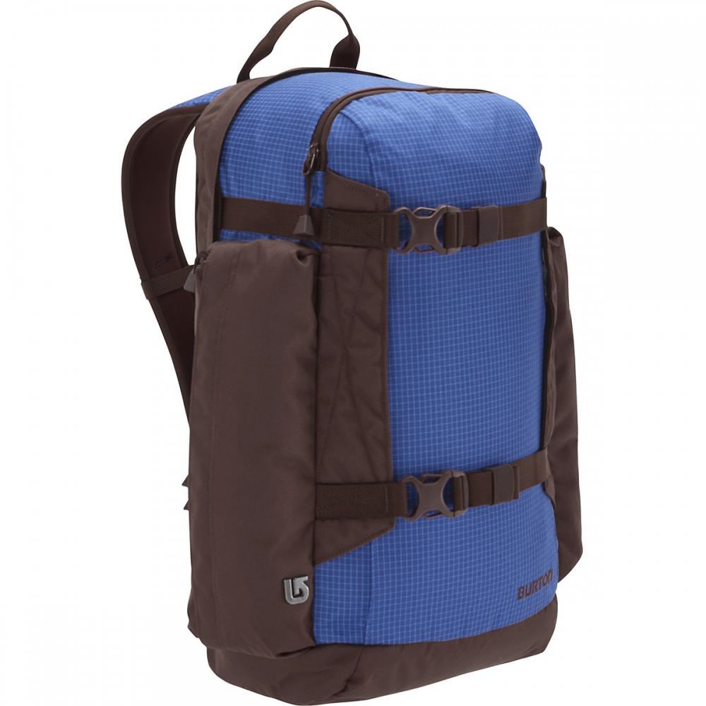 Рюкзак для г.л. ботинок BURTON 2014-15 DAY HIKER PCK 25L Рюкзаки туристические 1134692  - купить со скидкой