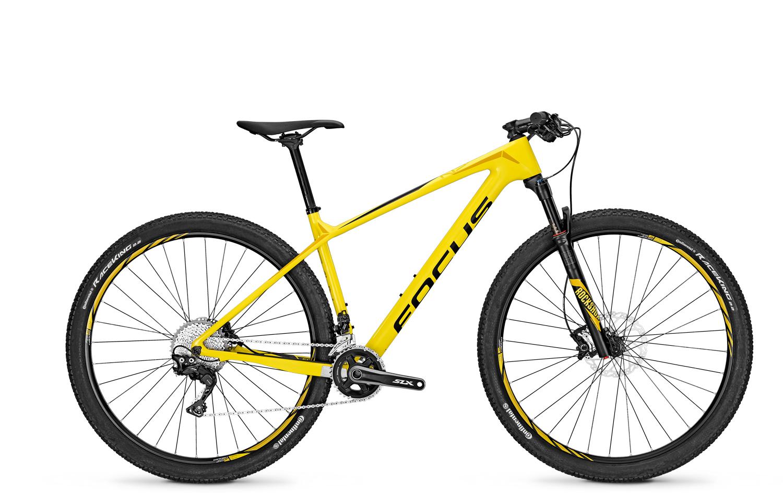 Велосипед с членом в седле видео фото 447-957