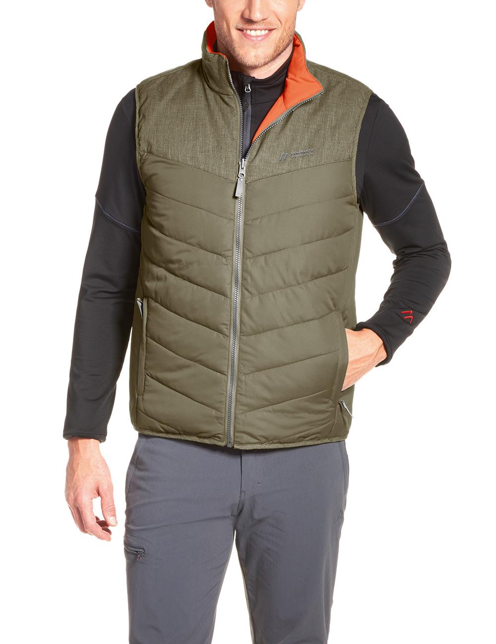 Купить Куртку Распродажа Москва