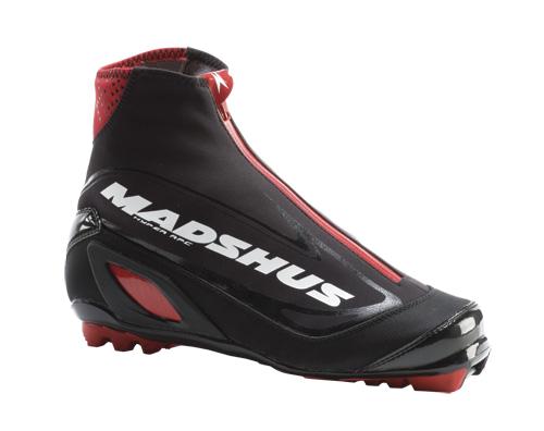 Купить Лыжные ботинки MADSHUS 2013-14 HYPER RPC SMU 917944