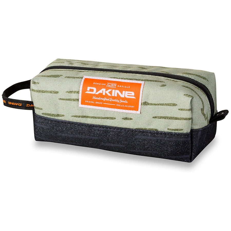 Купить Сумка для аксессуаров DAKINE 2014-15 Accessory Case BIRCH Аксессуары 1143197