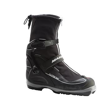 Купить Лыжные ботинки MADSHUS 2015-16 BC GLITTERTIND 1120433