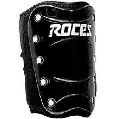 Купить Защита голени для роллеров Roces Shinguards, Защита, 161855