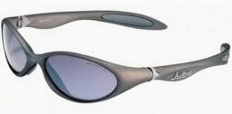 Купить Очки солнцезащитные Julbo Spark 169_125, солнцезащитные, 142575