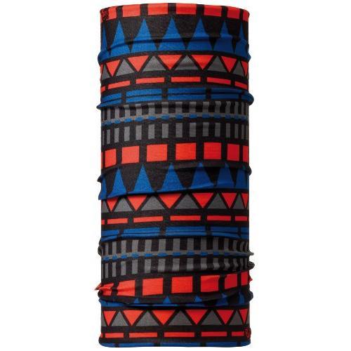 Бандана BUFF ORIGINAL GEO Банданы и шарфы Buff ® 840382  - купить со скидкой