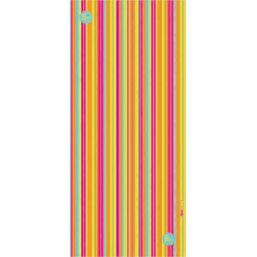 Бандана BUFF TUBULAR UV JUNIOR HOPPY Банданы и шарфы Buff ® 721273  - купить со скидкой