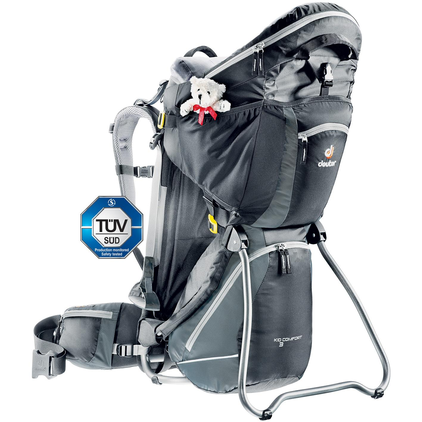Рюкзак salewa kid carrier comfort купить рюкзак redfox site.kz