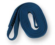 ������� Salewa Ropes NYLON LOOP 120cm BLACK