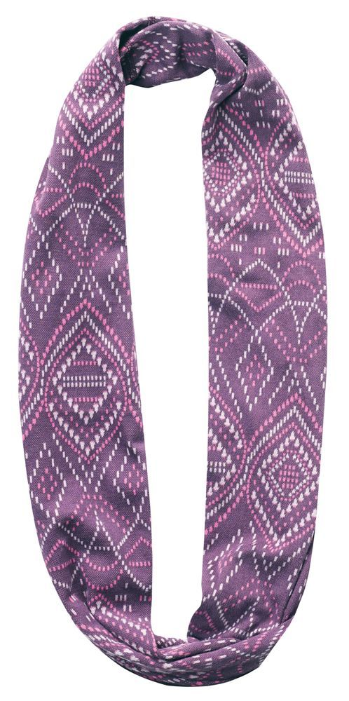 Шарф BUFF INFINITY TRUST Банданы и шарфы Buff ® 1169551  - купить со скидкой