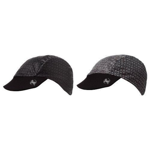 Купить Кепка BUFF Cap Pro CAP PRO KOSI-R Банданы и шарфы Buff ® 830589