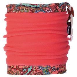 Купить Бандана BUFF COMBI BOUCLE ROSEBUD, Банданы и шарфы Buff ®, 721443