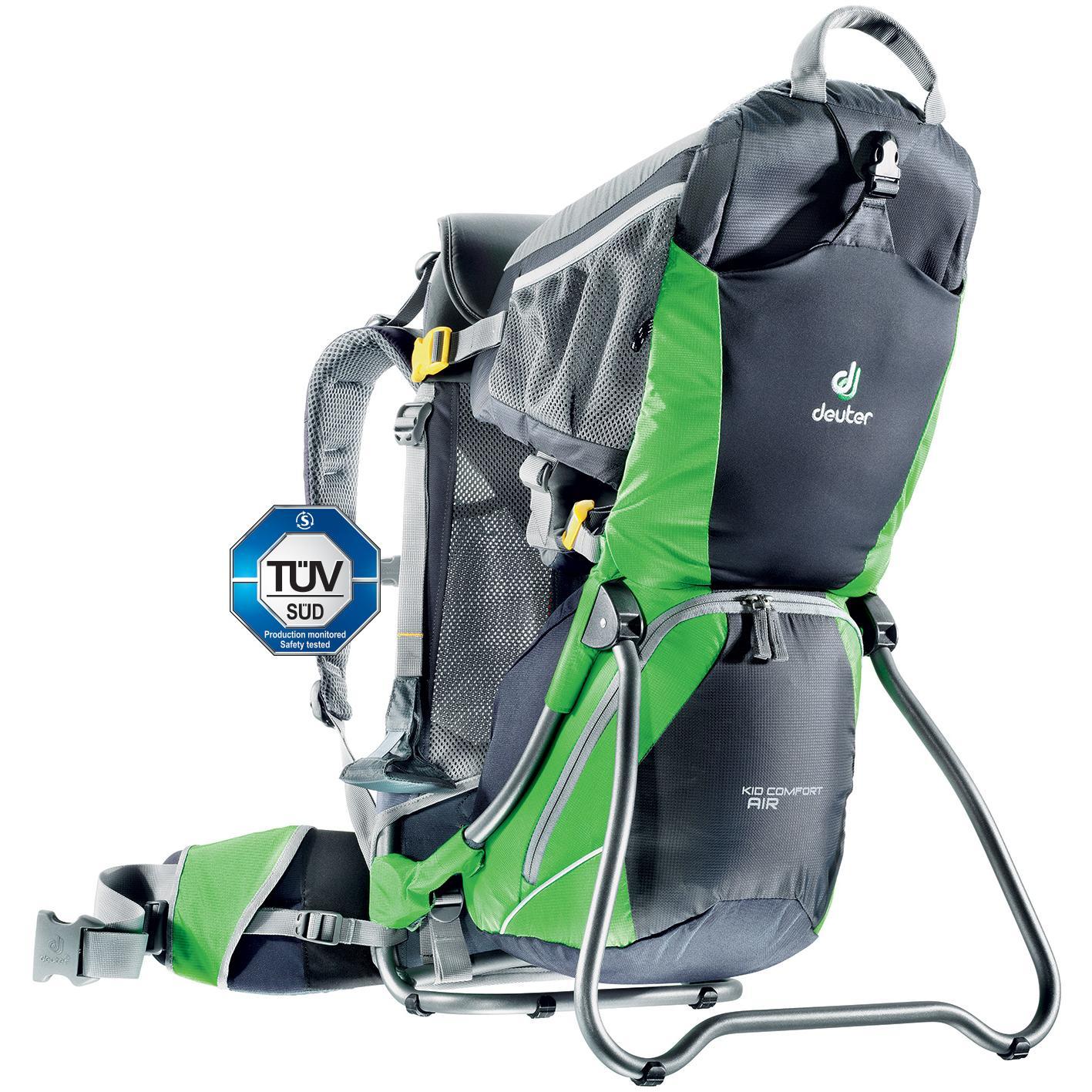 Где продается рюкзак для горные лыжи эрго рюкзак гусленок до скольки кг