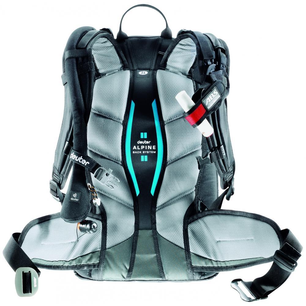 Рюкзак система abs рюкзак-кенгуру chicco go до 9 кг цена