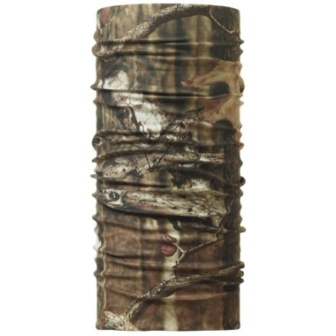 Купить Бандана BUFF Angler Original Mossy Oak BREAK-UP INFINITY - Банданы и шарфы Buff ® 842428