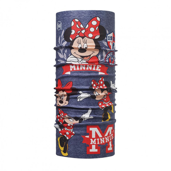 Бандана Buff Minnie Child Original Buff High School Denim