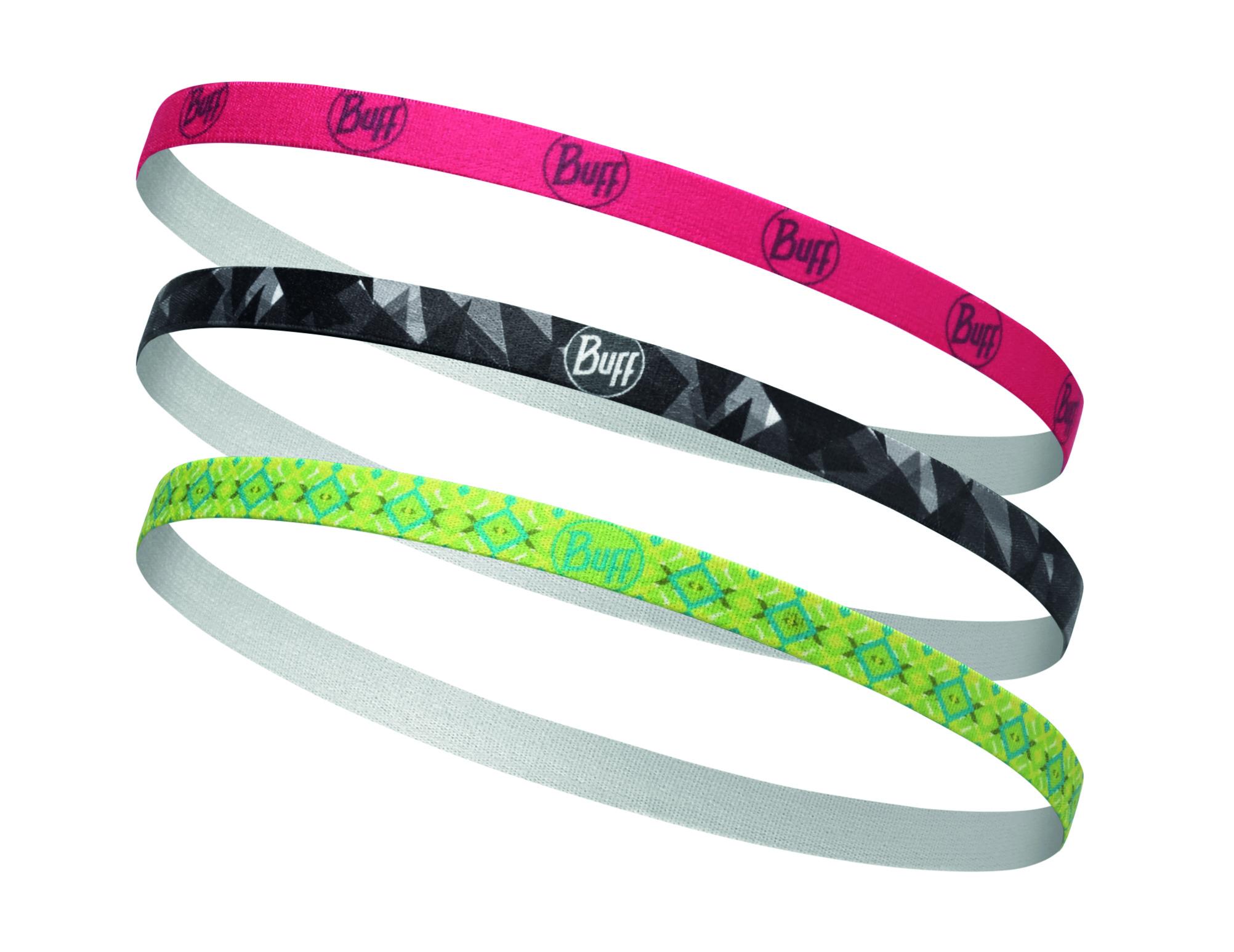 Купить Повязка BUFF Headband SENA MULTI/OD, Банданы и шарфы Buff ®, 1343629
