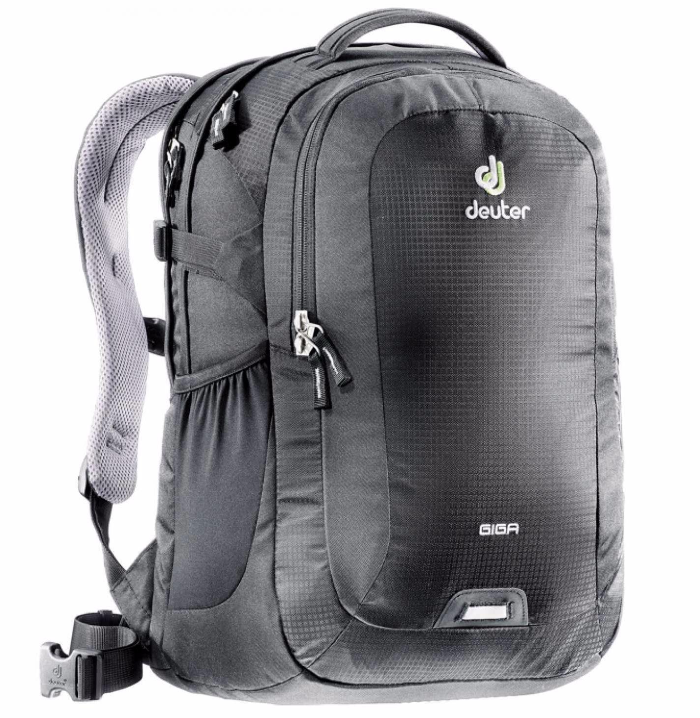 Рюкзак giga купить рюкзак для велопоходов