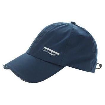 мужская кепка icepeak
