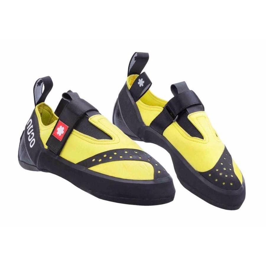 Купить со скидкой Скальные Туфли Ocun Crest Qc
