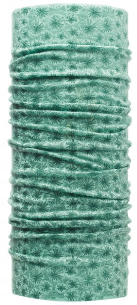 Купить Бандана BUFF Wool Patterned & Dyed Stripes WOOL HANTA Банданы и шарфы Buff ® 1079857