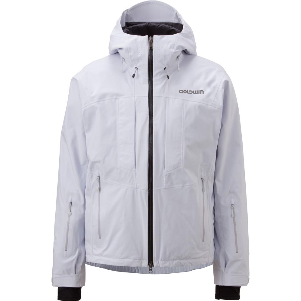 Купить со скидкой Куртка Горнолыжная Goldwin 2015-16 Ex Swell Jacket