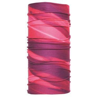 Бандана BUFF TUBULAR UV BUFF FLAMINGO PINK