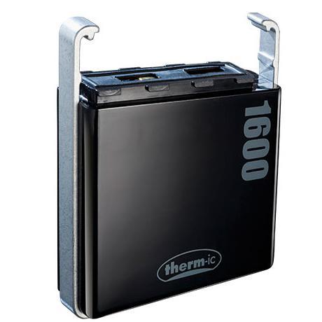 Сменный Аккумулятор Повышенной Мощности Therm-Ic Smartpack Upgrade Battery 1600 от КАНТ
