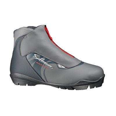 Купить Лыжные ботинки SALOMON 2012-13 SIAM 5 TR 854557