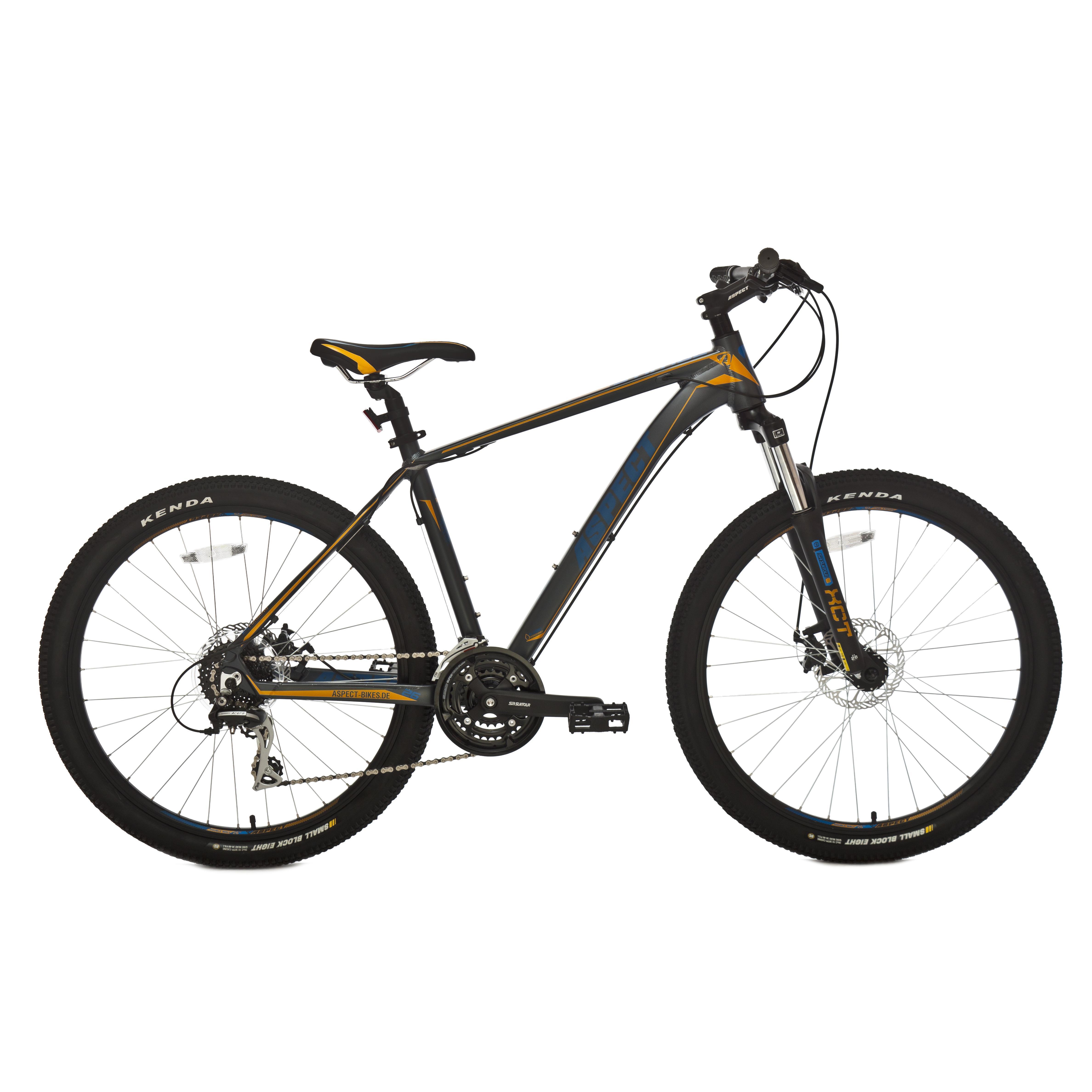 Велосипед с членом в седле видео фото 447-346