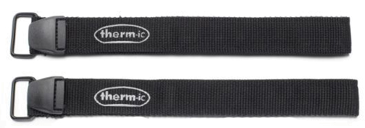 Липучка Therm-Ic Therm-Ic Velcro Strap (Pair) от КАНТ
