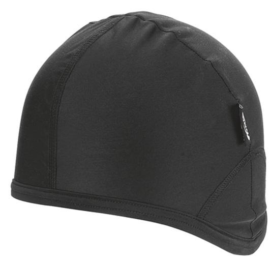 Подшлемник Bbb Winter Helmet Hat от КАНТ