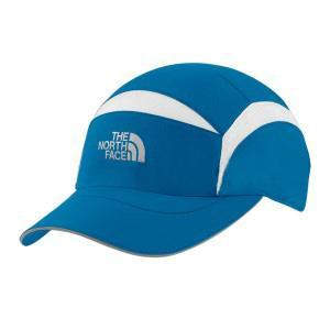 Кепка THE NORTH FACE 2012 T0AXLF BET THAN NAKED HAT RQ6 (Ace Blue) синий